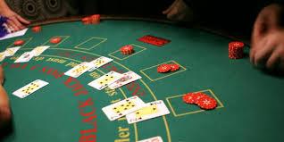 Strategi Main Blackjack di Situs Casino Terpercaya