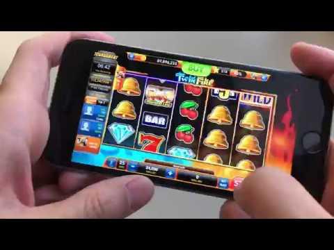 Pilihan Mesin Slot Dan Permainan Situs Slot Online